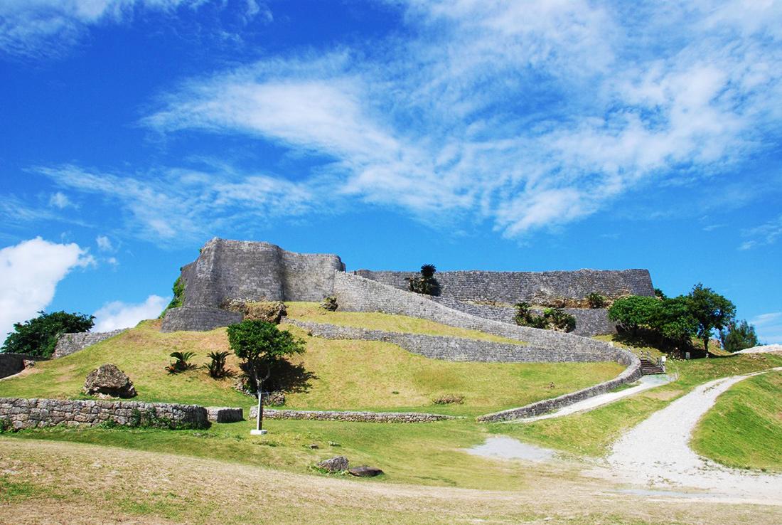 castle_ruins001