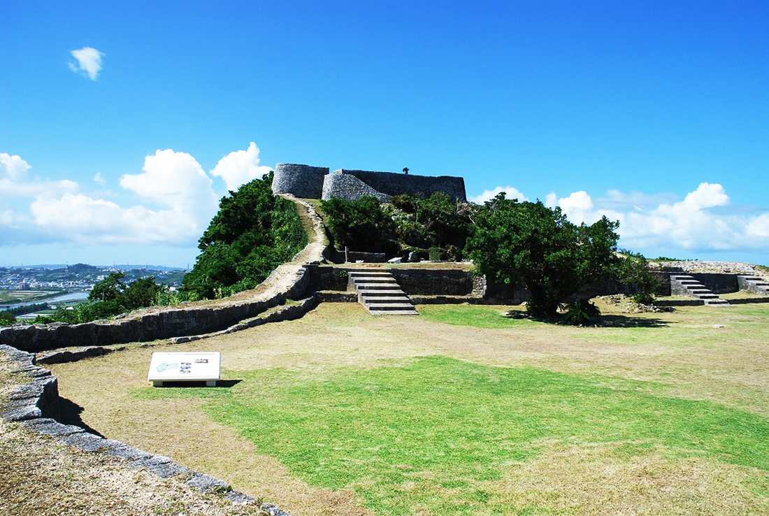 castle_ruins002