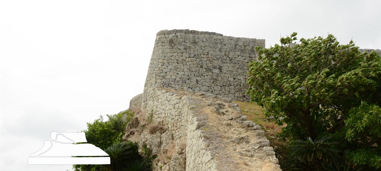 CastleRuins
